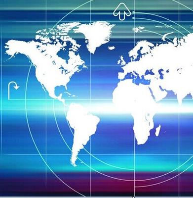智能+物联网技术